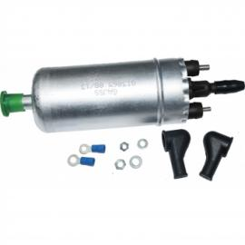 Bomba Elétrica GTI