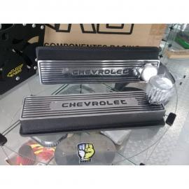 Tampas de Válvula Chevette OHC
