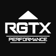RGTX Performance