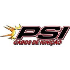 PSI Cabos de Ignição Racing