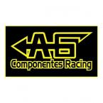 AG Componentes Racing