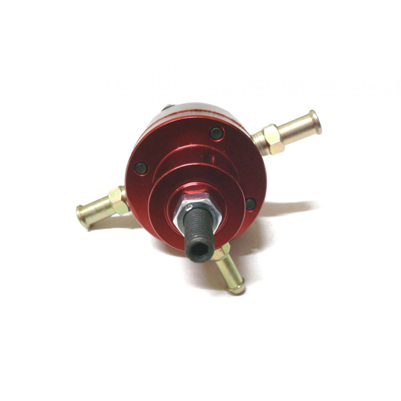 Dosador de Combustível  Pequeno