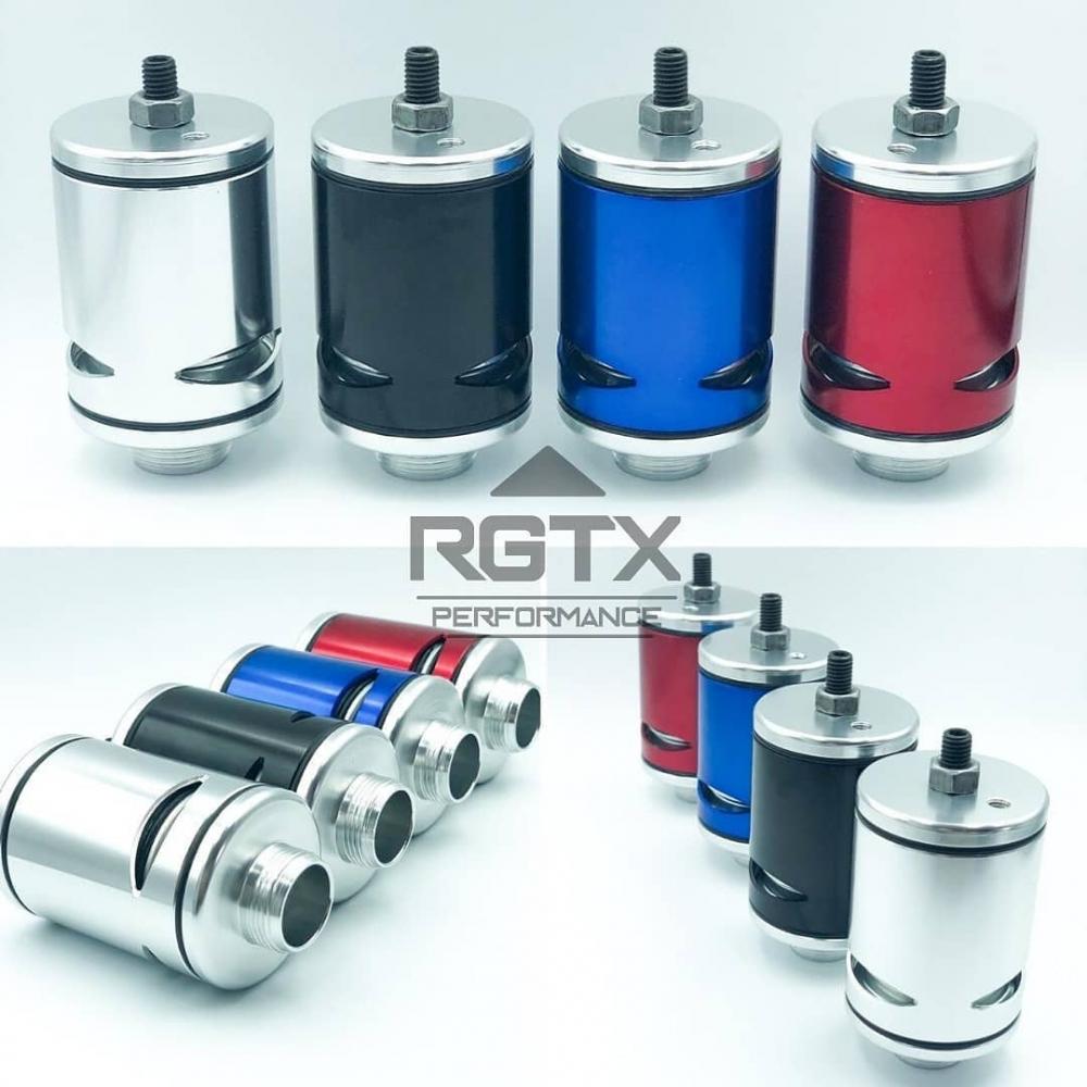 Valvula de Prioridade  RGTX