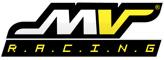 MV Racing